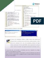 02ED_aula02_doc02