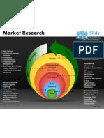 marketresearchpowerpointpresentationslidesdbppttemplates-120601223512-phpapp02