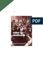 Do Artigo Karl Marx - A TÁTICA DA LUTA DE CLASSE DO PROLETARIADO(1)