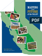 2007-2008 Annual Report Great Valley Center