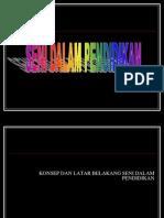 M1 SDP