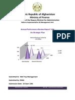 Plugin Parents Handbook A5 PDF