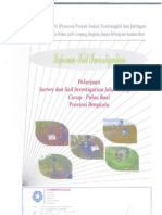Laporan Soil & Investigation Curup-p.baai2_web