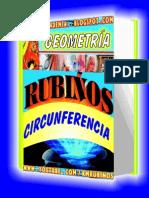 69883796-CIRCUNFERENCIA