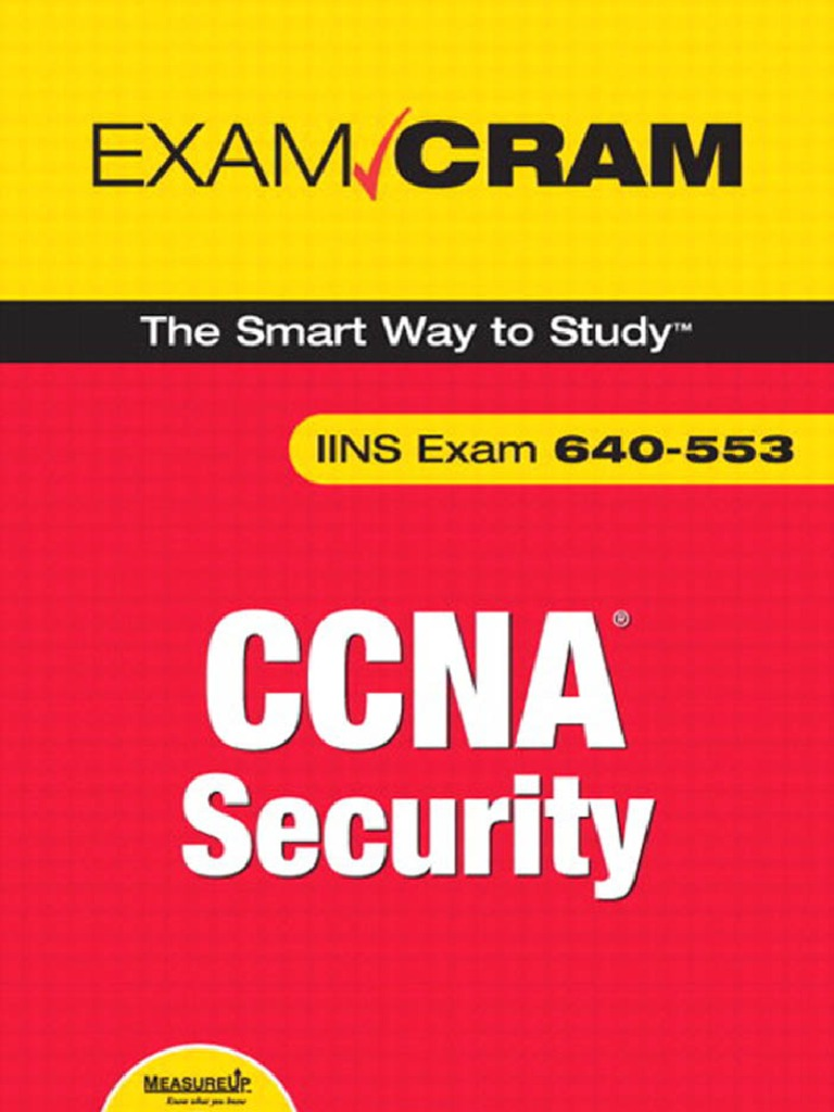Ccna Security Cisco Certifications Engineering Configure Terminalinterface Range Fa0 4fa0 24switchport Mode