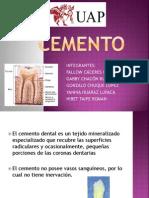 diapositivasdelcemento-101201115408-phpapp02