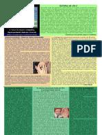 Boletín Psicología Positiva. Año 3 Nº 49