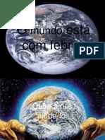 aquecimento global2