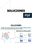 soluciones_2010_2010-09-28-290