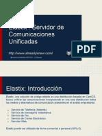 Tutorial Elastix español - Introducción_Instalar
