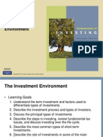 Investment Portfolio Management - 02 - Gitman