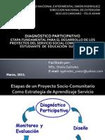 3diagnsticoparticipativo-110801003808-phpapp02