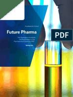Future Pharma India