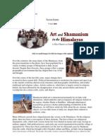 Israel regardie foundations of practical magic pdf download