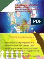 Ppt Polin Protokol Kyoto