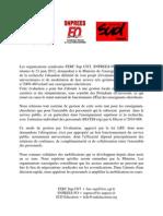 IntersyndicFO SUD CGT 2012-06-21[1]