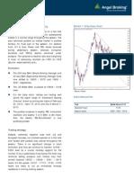 DailyTech Report 27.06.12