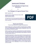 Bl_151 (Parents and Children)