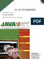 AJAX e Java