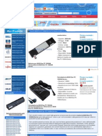 http://www.scontobatteria.com/asus-eee-pc-1008ha-series.html