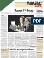2012.06.19 La Liberté 2