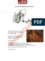 Macaroni Factory.pdf