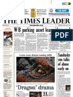Times Leader 06-27-2012