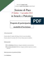 Info Utili Part Eci Paz i One