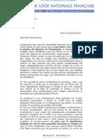 FS-au-GC-aux-GMP-25.06.2012l