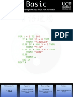Programming Language Posters Dec2010