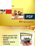 PDF BOP Presentation Avrist Quick Gold R2 12062012