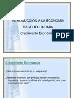 Presentacion16