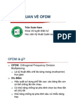 OFDM Overview