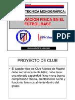 Atle. Madrid 2