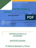 El+Sistema+Monetario