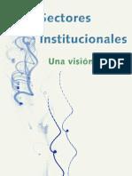 Sectores Institucionales