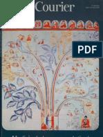 Unesco Bookunesco book