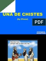 Muchos Chistes-2152
