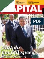 Revista Capital 55