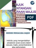 38365217-PENGACARAAN-MAJLIS
