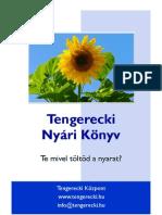 Nyari_konyv