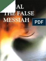 Dajjal ! The False Messiah