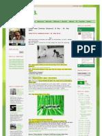 Libya News [Backup Libyasos] 11 May - 18. May 2012.