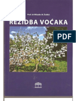 Miladin Soskic-Rezidba Vocaka
