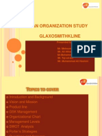 gskmanagement-120421080717-phpapp01