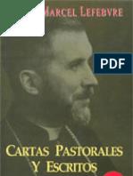 Cartas+Pastorales+Normal
