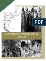 Unidad-Nº4-Barroso-María-Elena- Unidad nº 4
