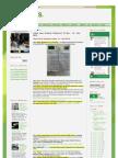 Libya News [Backup Libyasos] 25 May - 31. May 2012