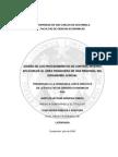 03_3348-Matriz de Riesgo-manual Funciones
