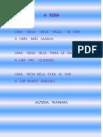 THAINARA 4B
